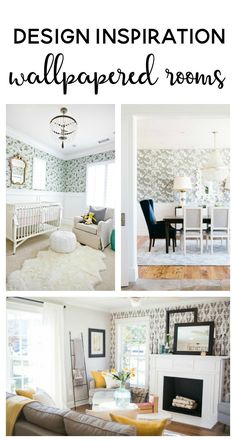 312 best wall decor images in 2019 affordable home decor rh pinterest com