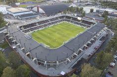 Växjö Arena