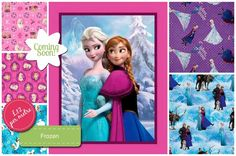 http://www.plushaddict.co.uk/catalogsearch/result/?q=frozen Frozen Fabrics Coming Soon!