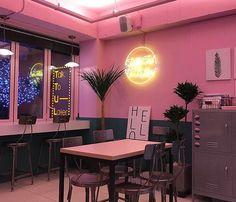 TTUL Cafe