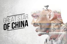 Cast aside by the NBA, Stephon Marbury has found stardom, and peace, in China http://ble.ac/1NoyMKA