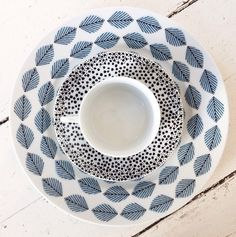 40% DISCOUNT ON ALL PORCELAIN AND CERAMIC WARE | THE STYLE FILES