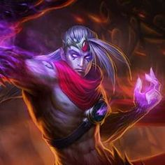 Varus build guides on MOBAFire. League of Legends Premiere Varus Strategy Builds and Tools. Lol League Of Legends, League Of Legends Characters, Manga Characters, Fantasy Characters, Memes Liga, League Of Legends Personajes, R Lol, League Memes, Giant Bomb