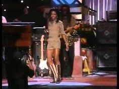 Lauryn Hill ''Turn Your lights Down Low'' Live @ One Love Concert - Trib. Don't For get To Visit My Website (www. Could You Be Loved, Miseducation Of Lauryn Hill, Lauren Hill, Love Jones, Stevie Wonder, Ultimate Collection, Latest Music, Big Dogs, Downlights