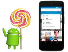 Android 5.1 Lollipop is official at last, and (some) Nexus owners can have a taste - http://vr-zone.com/articles/android-5-1-lollipop-is-official-at-last-and-nexus-owners-can-have-a-taste/88430.html