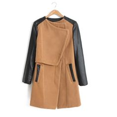 casual spring summer jacket women casacos top quality