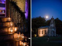 babington-house-wedding_sami-tammy_ria-mishaal-photography_086
