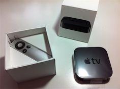 La nuova Apple TV diventerà anche una console da gioco | Meladevice