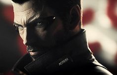 Deus Ex: Mankind Divided Cinematic Trailer - смотреть видео онлайн Cyberpunk, Deus Ex Universe, Sneaky People, Storyline Ideas, Deus Ex Human, Deus Ex Mankind Divided, Cinematic Trailer, Cool Robots, Video Game Characters