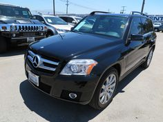 Used Suv, Used Cars, Mercedes Benz, Porsche, Audi, Range Rover, Warehouse, Volkswagen, Ford