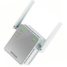 11 Best Wi-Fi Range Extenders images in 2017 | Wireless router