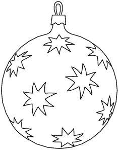 schneeflocken und sterne: kostenlose malvorlage: schneeflocke 12 zum ausmalen | weihnachten