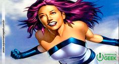 Conheça um pouco mais de Jessica Jones, a nova heroína do Netflix. Jessica Jones, foi criada por Brian Michael Bendis e desenhada por Mychael Gaydos, teve sua primeira aparição em 2001 na HQ Alias. ____________________________ #Cinema #Entretenimento #HQ #Quadrinhos  #HQSuprema #Nerd #Geek #JessicaJones #Netflix #CulturaPop #SupremaciaGeek