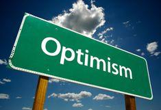 Aforisme despre optimism