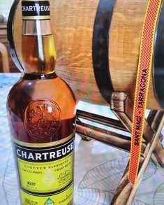 Liqueur, Whiskey Bottle, Food And Drink, Drinks, Drinking, Beverages, Drink, Beverage
