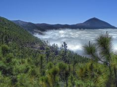 Teide #Espana #Spain