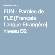 Vocabulaire progressif du franais des affaires avec 200 exercices fun paroles de fle franais langue etrangre niveau b2 fandeluxe Image collections