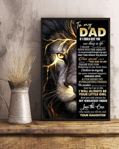 Best Gifts For Dad Best Dad Gifts, Great Gifts For Dad, Perfect Gift For Dad, Endless Love, Finger Joint, Gold Ink, State Art, Oriental, Dads