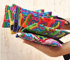 Image result for cotton ethnic hand bags