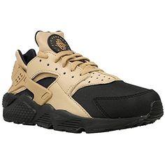 Nike Air Huarache Premium Desert Camo Noir 704830-003 Nike http://www.amazon.fr/dp/B017M763YA/ref=cm_sw_r_pi_dp_4seHwb1T8XR6C