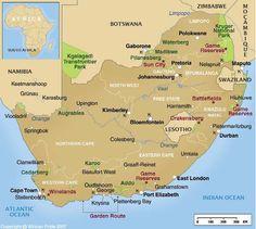 Startling South Africa Art In Voyage Beyond Travel South Africa Art, Africa Map, South Afrika, Pretoria, 2 Months, Cape Town, Travel Destinations, Landscape, The Originals