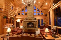snuggle-up-to-your-dream-fireplace-36-photos-27.jpg 600×401 pixels