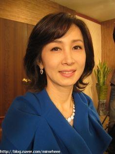 2011 미워도 다시한번 - 전인화  목걸이  http://minwhee.com  http://minwhee.co.kr  http://blog.naver.com/minwheee  http://www.facebook.com/minwheejewelry