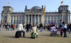 Apsolutni temperaturni rekord uoči Božića postignut u Nemačkoj