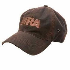 Official Store of the National Rifle Association Official Store of the National  Rifle Association faff067303bf