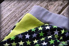 liebste schwester: Buchrezension & Give away - Meine Lieblingskleider und Sternchenshorts