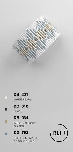 Loom Armband Muster Webstuhl Muster Miyuki Muster Quadrat Source by ferrierelaetiti Loom Bracelet Patterns, Bead Loom Patterns, Peyote Patterns, Loom Bracelets, Jewelry Patterns, Beading Patterns, Friendship Bracelets, Stitch Patterns, Macrame Bracelets