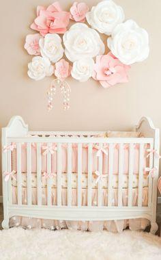 Nursery Ideas 135