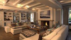 Chalet Karoline | Ski Property for Sale in VIllars | Mountain VIP