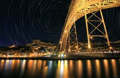 Porto II by Renato Lourenço on 500px