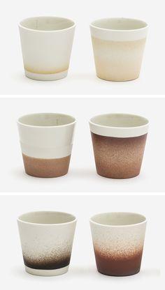 Cornwall Cup | by Kirstie van Noort