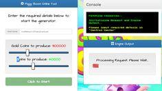 Piggy Boom iOS Hack, Piggy Boom iOS Hack free, download Piggy Boom iOS Hack…