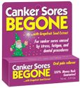 Canker Sores Mouth Ulcers On Pinterest Canker Sores