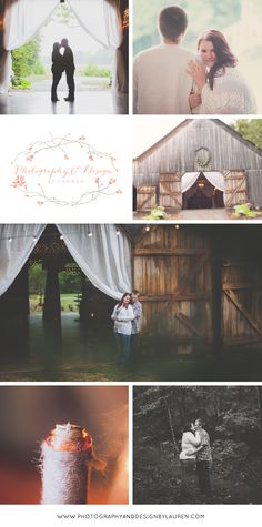 Photography & Design By Lauren- an on location photographer specializing in Weddings, Couples, High School Seniors, Families and Models  based in Indiana 502.230.1907 | An engagement session at The Barn at Cedar Grove, Greensburg Kentucky www.photographyanddesignbylauren.com