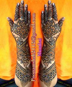 FOR CLASSES AND BRIDAL ORDER BOOKINGS, CONTACT ON +919930042760. #mehendi #henna #bridal #design #mumbai #mulund #art #india#hennatattoo#weddings#heenaart#floral#intricatedesigns#bollywood#shaadi#bigfatindianwedding#weddingbells#floralartisty#indianweddingblog #instalike#manishmalhotra#srk#weddingsutra #wedmegood #weddinginspiration #weddingbells #bridalMehendi #figures #creativityfound #artist #bridaldesign