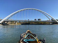 Sydney Harbour Bridge, Travel, Viajes, Destinations, Traveling, Trips