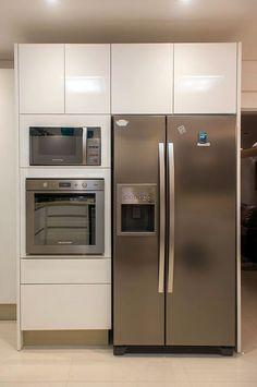 Canım evladım böyle olacaksa tabii benim buzdolabı tek kapı otarafa aynısı olsa ankastre ocağın altıda iki büyük çekmece olabilirmi bu şımarıklığımı mazur gör