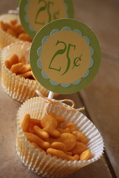Lemonade Stand Printables... perfect for next years garage sale for the kids! (could do popcorn like this)