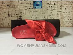 http://www.womenpumashoes.com/puma-x-fenty-bandana-bow-slide-butterfly-red-women-sandals-for-sale-yzkrycx.html PUMA X FENTY BANDANA BOW SLIDE BUTTERFLY RED WOMEN SANDALS FOR SALE YZKRYCX Only $75.57 , Free Shipping!