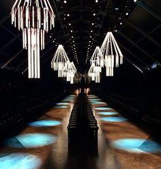 Roberto Cavalli⭐️before show Aw2015 ready to wear Milan Fashion Week ⭐️ Instagram @isiljakob