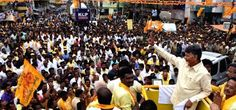 Tdp Gains Slight Edge As Kakinada Campaign Ends http://ift.tt/2xF7iyf