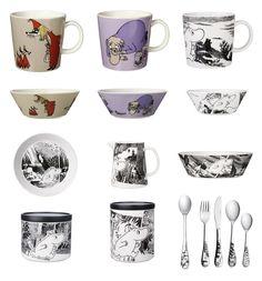Kaikki käy näistä Tableware, Dinnerware, Tablewares, Dishes, Place Settings