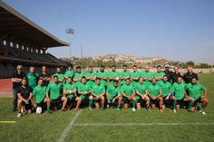 Seconda di campionato e seconda vittoria per la Nissa Rugby asd
