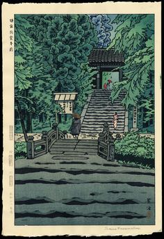 Kasamatsu-Front_of_Engakuji_Temple_in_Kamakura-4-11-28-2006-7923-x2000.jpg (1371×2000)