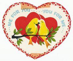 baby's first valentine Valentines Day Memes, Valentines Day Pictures, My Funny Valentine, Vintage Valentine Cards, Saint Valentine, Vintage Greeting Cards, Love Valentines, Valentine Day Cards, Valentine Wreath