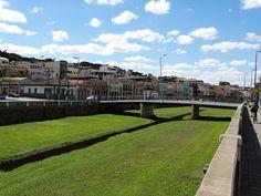 D&D Mundo Afora - Blog de viagem e turismo | Travel blog: O que fazer em São João del Rei - Minas Gerais